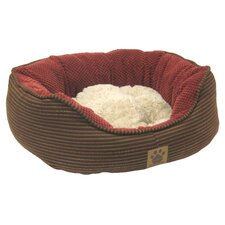 Pillow Soft Daydreamer Dog Bed