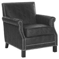 Mercer Easton Club Chair II