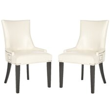 Mercer Gretchen Side Chair (Set of 2)