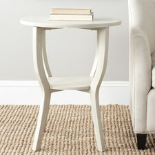 American Home Rhodes End Table