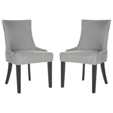 Mercer Lester Dining Chair