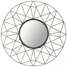 Gossamer Wall Mirror