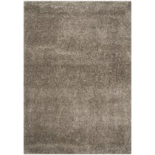 Isaac Mizrahi Champagne Contemporary Rug