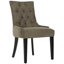 Abby Side Chair (Set of 2)