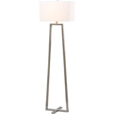 Lyell Floor Lamp