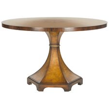 Oriel Dining Table