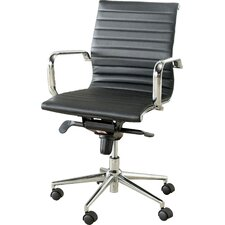 Loreley Mid-Back Task Chair