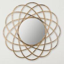 Galaxy Wall Mirror