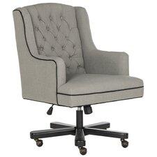 Nichols Arm Chair