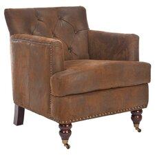 Colin Club Chair
