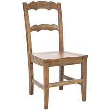 Maci Side Chair (Set of 2)