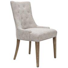 Alexia Side Chair