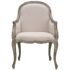 Esther Arm Chair
