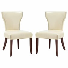 Ryan Side Chair (Set of 2)