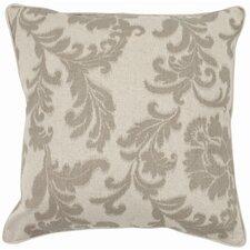 Gilbert Cotton Throw Pillow (Set of 2)