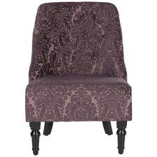 Galina Chair