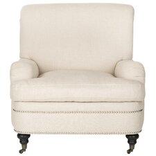Silvia Club Chair