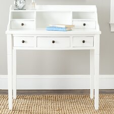 Landon Secretary Writing Desk