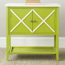 Polly Sideboard