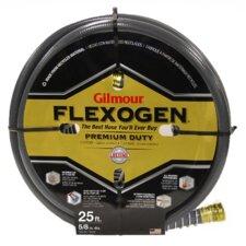 "Flexogen® 0.63"" x 25' Garden Hose"