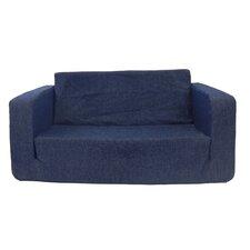 Toddler Flip Sofa