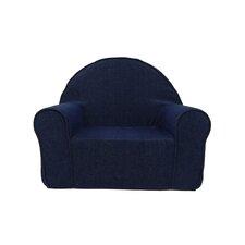 My First Kids Club Chair