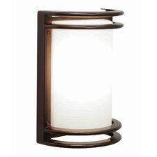 Poseidon 1 Light Sconce