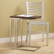 Ogden End Table