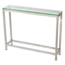 Soho Small Console Table