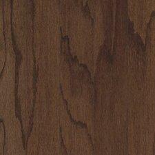 "Pastiche 3-1/4"" Engineered Oak Hardwood Flooring in Oxford"
