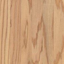 "Forest Oaks 3"" Engineered Oak Hardwood Flooring in Natural"