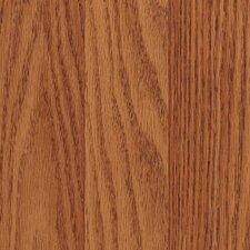 "Elements 8"" x 47"" x 7mm Oak Laminate in Butterscotch Red Oak"