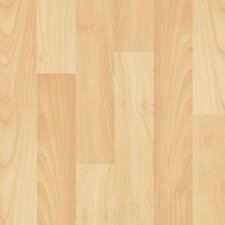 "Midland 8"" x 47"" x 7mm Maple Laminate in Maple"