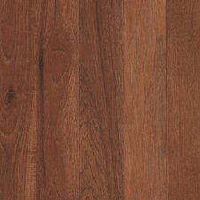 """Berry Hill 3-1/4"""" Solid Hickory Hardwood Flooring in Golden Caramel"""