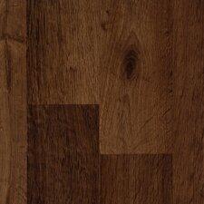"""Elements 8"""" x 47"""" x 8mm Oak Laminate in Burnished Oak Plank"""