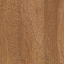 """Warrenton 5"""" Engineered Hickory Hardwood Flooring in Suede"""