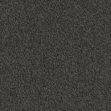 """Aladdin Major Factor 24"""" x 24"""" Carpet Tile in Granite"""