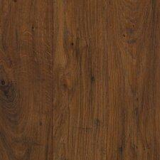 """Barrington 5"""" x 47"""" x 8mm Oak Laminate in Barnwood Oak"""