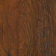 "Barrington 5"" x 47"" x 8mm Hickory Laminate in Southern Autumn  Hickory"