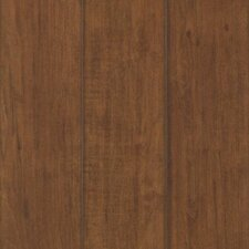 "Kincade 5"" x 47"" x 8mm Maple Laminate in Roasted Maple"