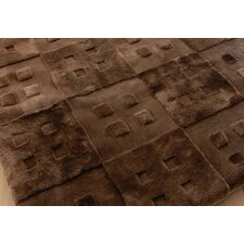 Design Sheepskin Java Area Rug