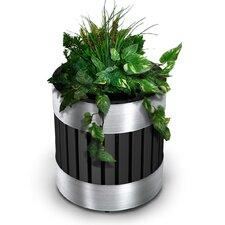 Riverview Round Pot Planter