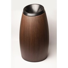 Garden Series 15-Gal Seed Waste Container