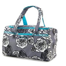 "Starlet 17.5"" Travel Duffel"