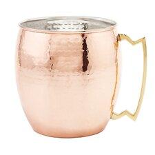 128 Oz. Champagne Bucket