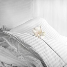Aus Vio Heavyweight  Comforter