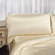 Aus Vio Mulberry Pillowcase (Set of 2)