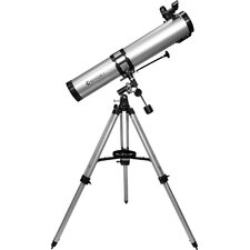 Starwatcher EQ Reflector Telescope
