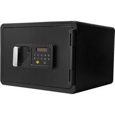 Fireproof Digital Keypad Lock Safe