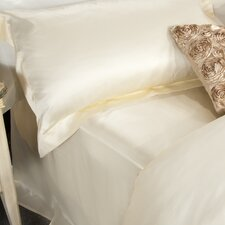 Aus Vio Sheet Set